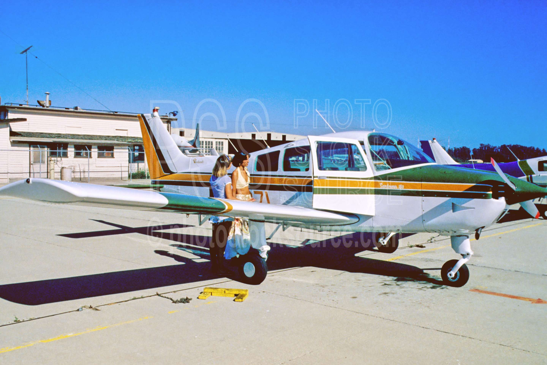 Beechcraft Sundowner 180,beechcraft,airplane,sundowner 180,airplanes,aeronautics