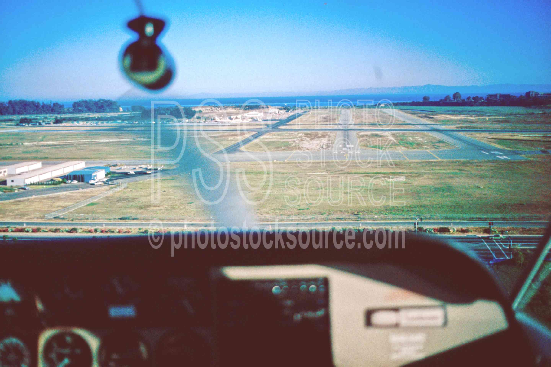Final Approach,flying,airplanes,aeronautics