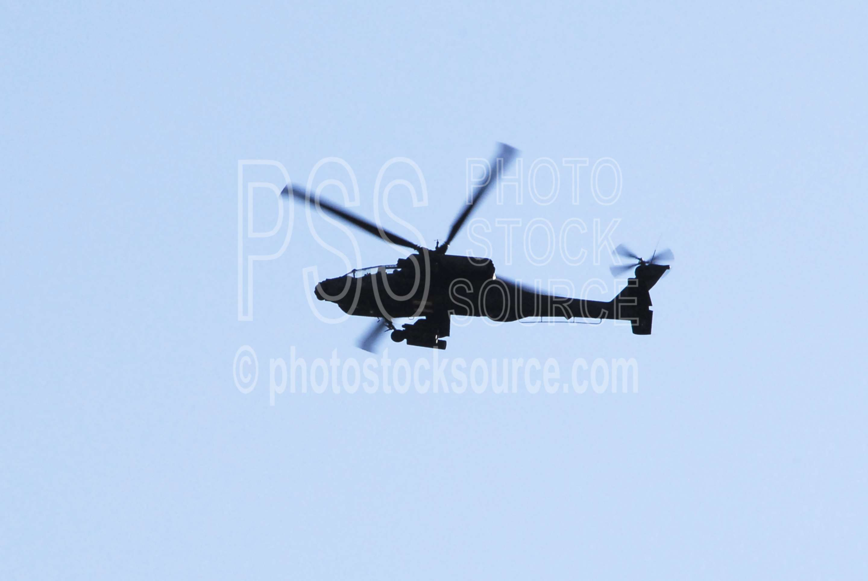 Blackhawk Helicopter,helicopter,flying,patrol,military