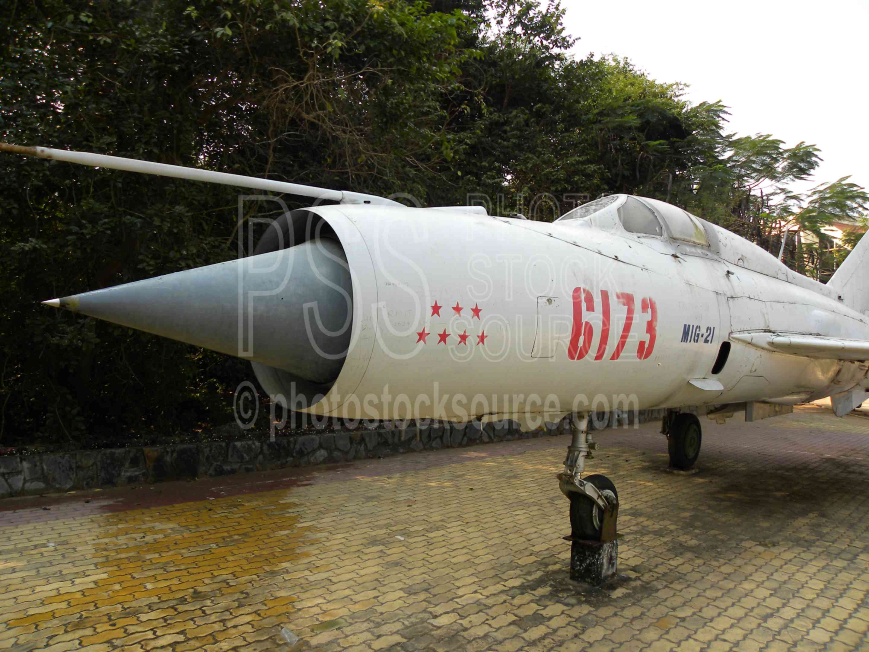 MIG 21 Fighter Jet,military,jet,supersonic,fighter