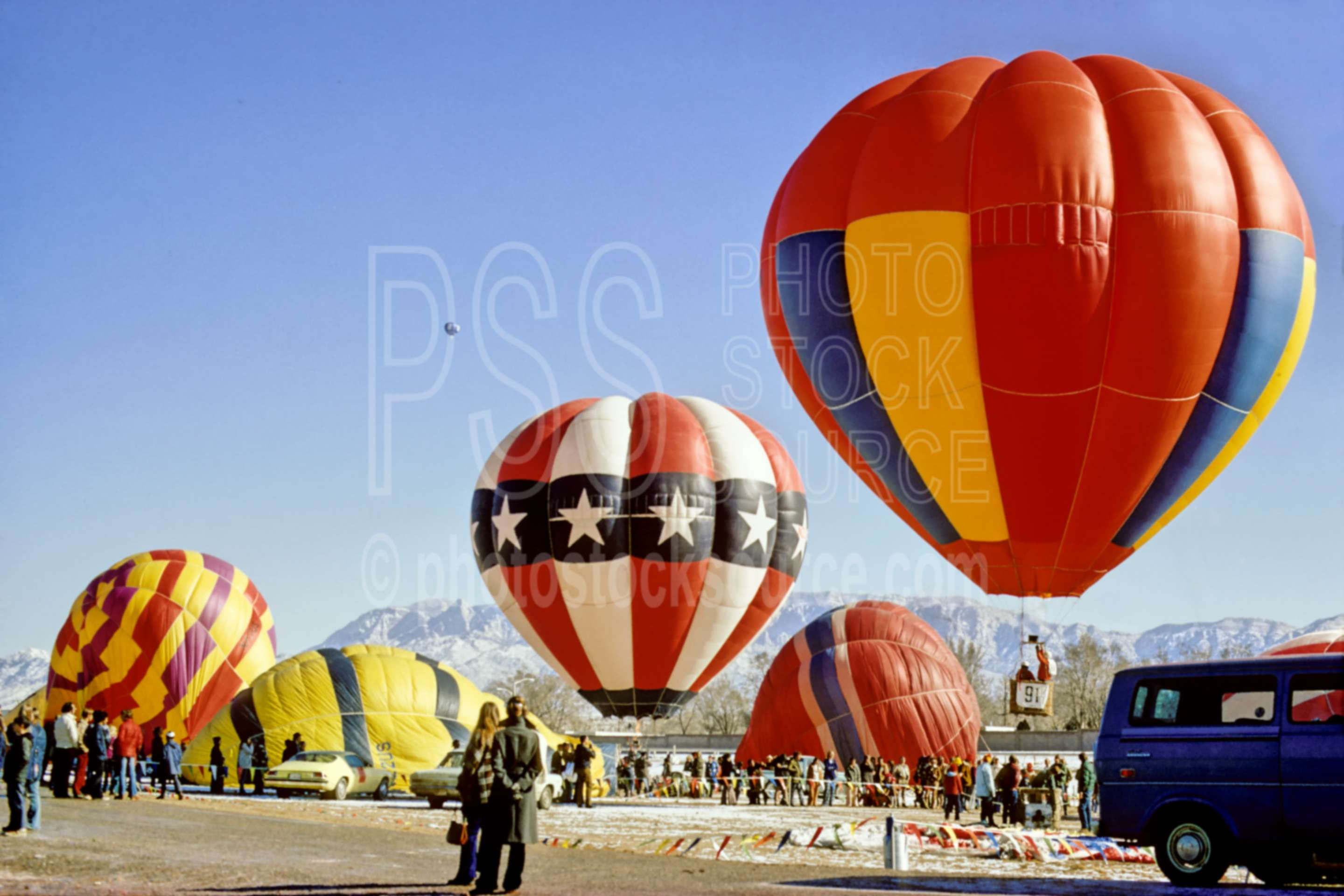 Ready for Lift Off,flys,hot air balloon,aeronautics,flight,usas