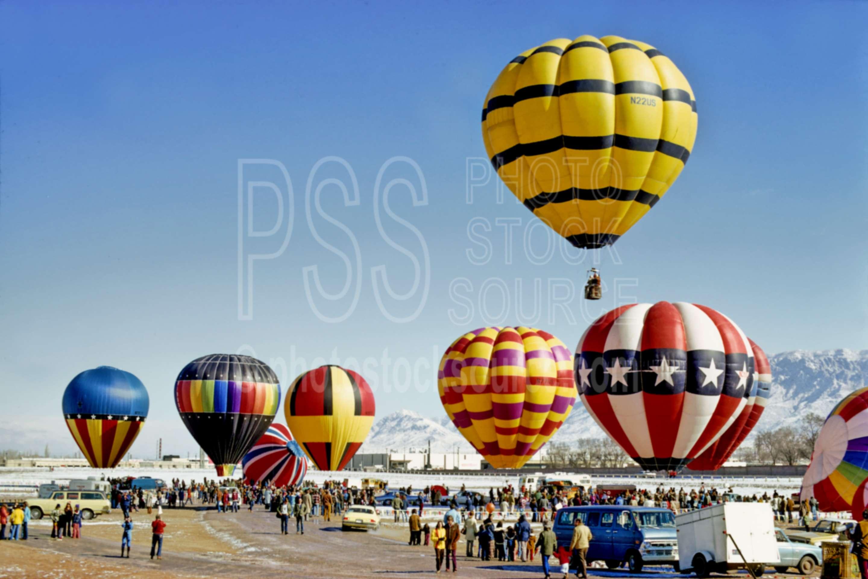 Lift Off,flys,hot air balloon,aeronautics,flight,usas