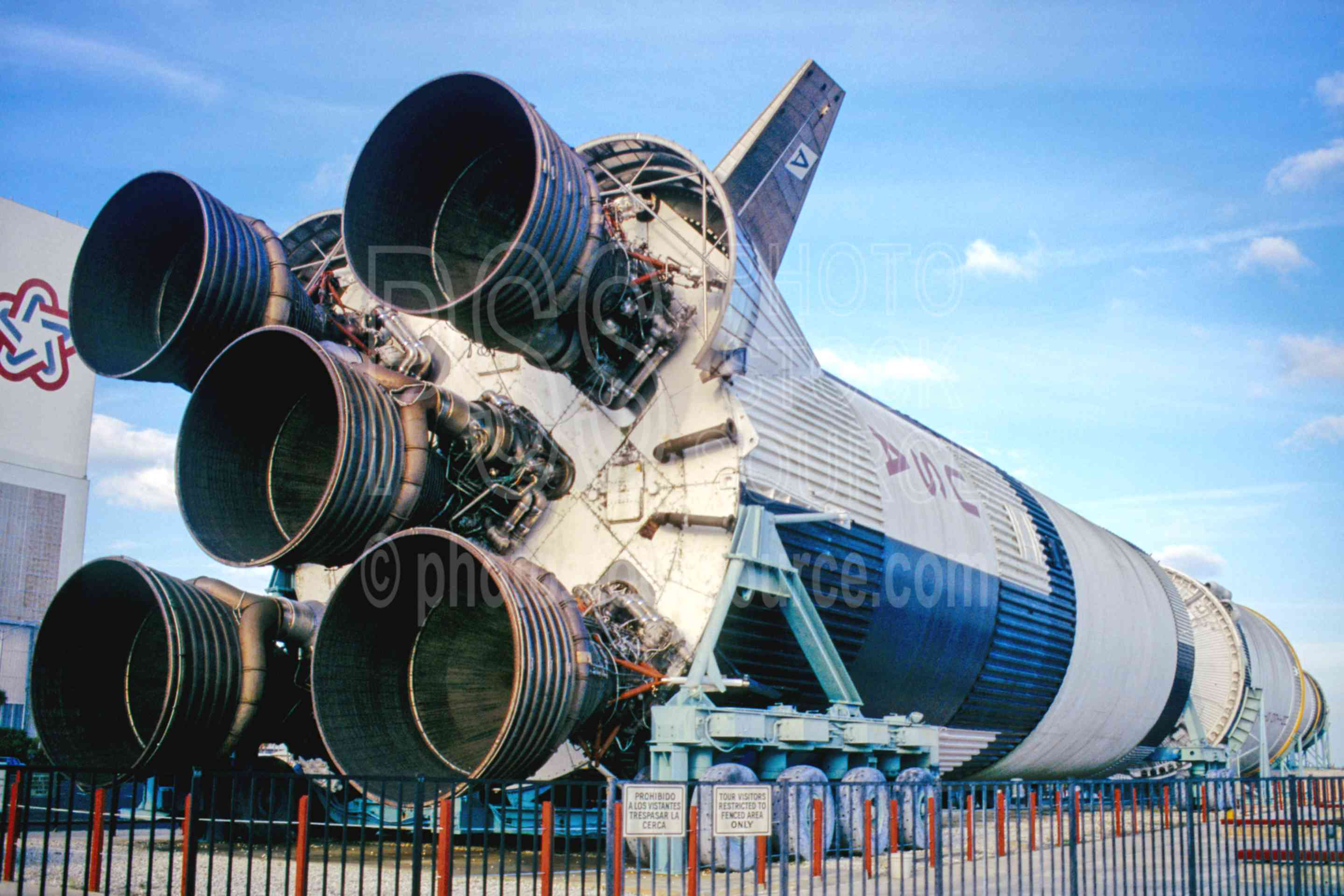 Apollo Spacecraft,apollo,spacecraft,rocket,rocket engine,usas,aeronautics