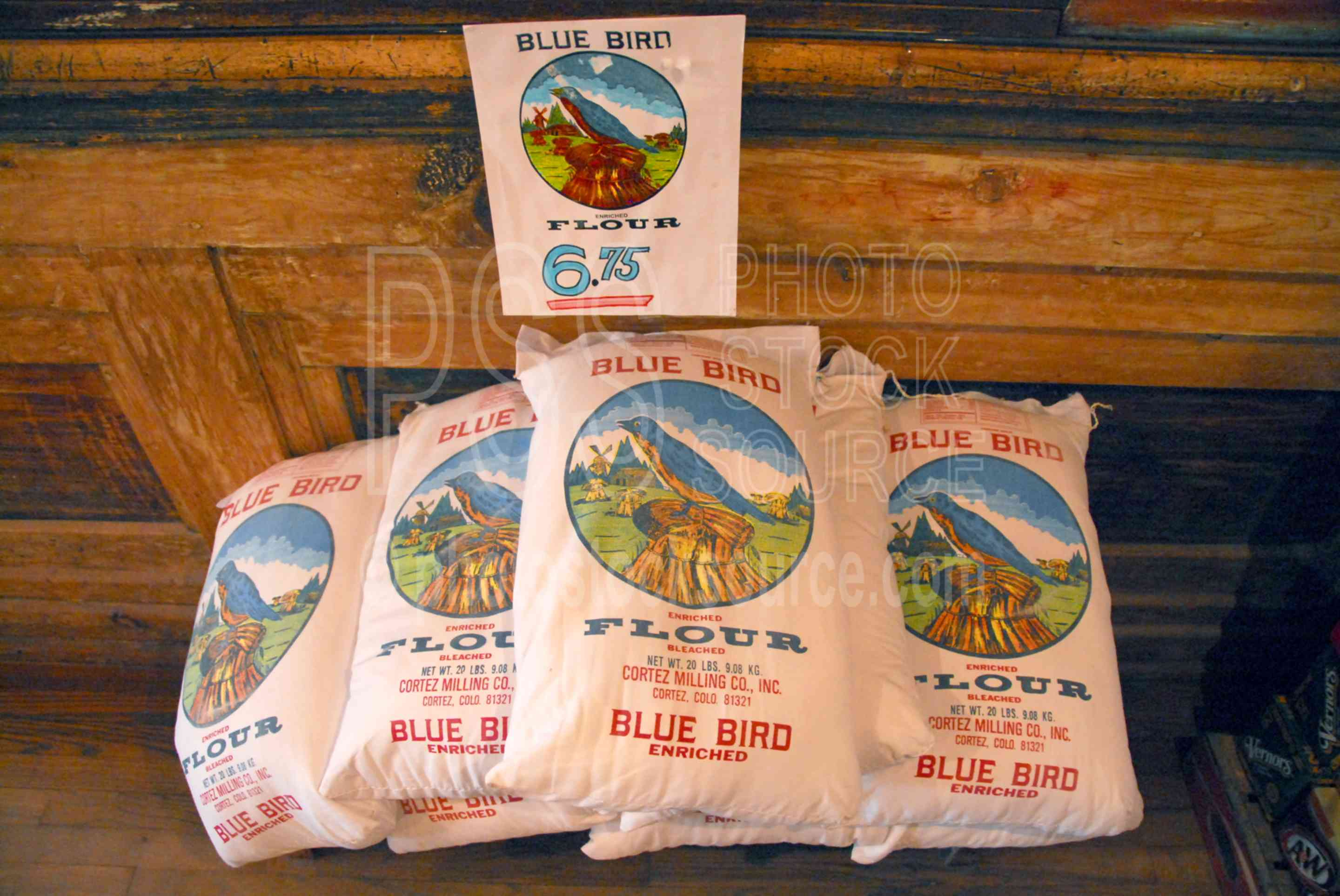 Hubbell Trading Post,dry goods,general store,merchantile,store,trading post,hubbell trading post,flour