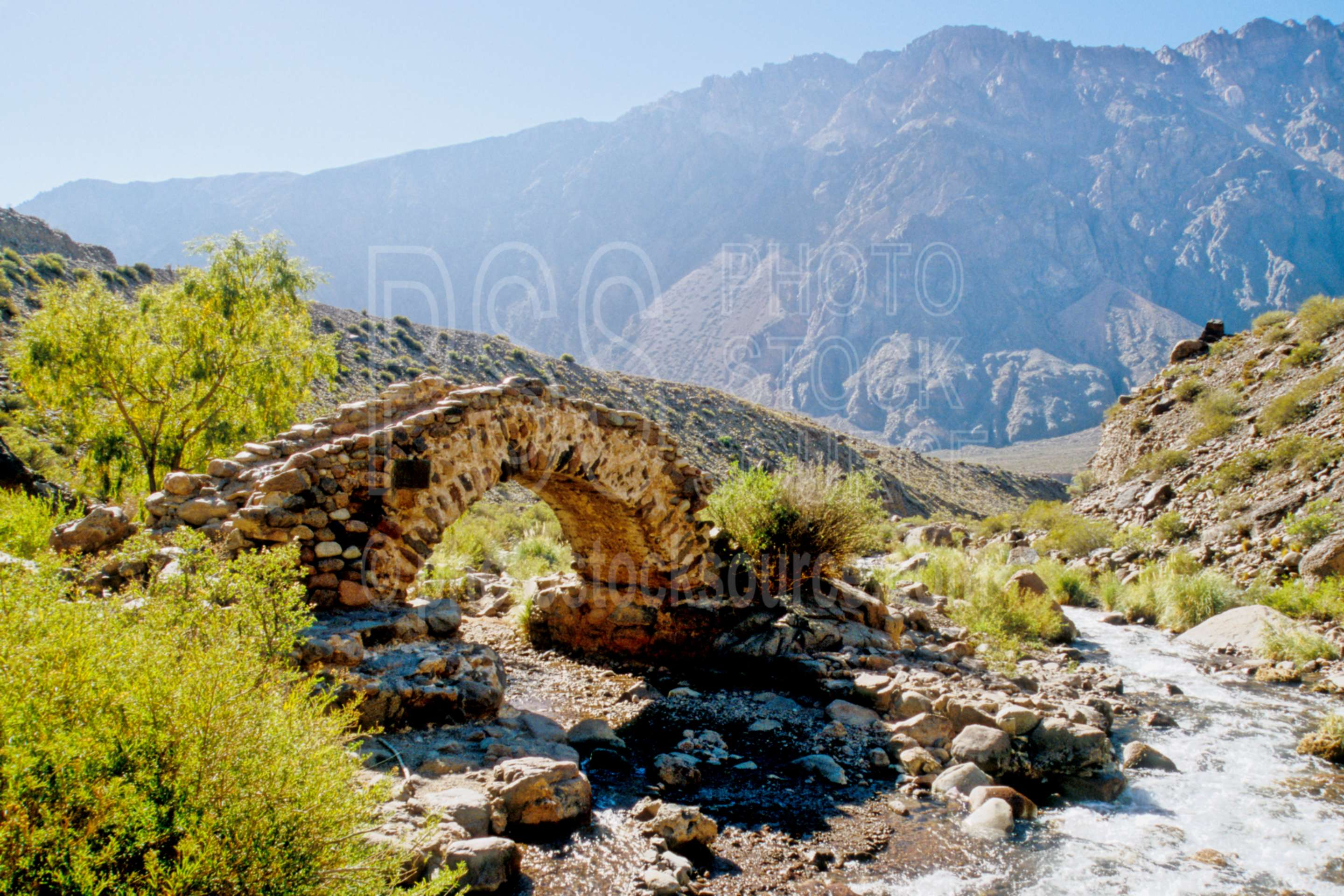 Puente de Picheuta,stone bridge,bridges,nature