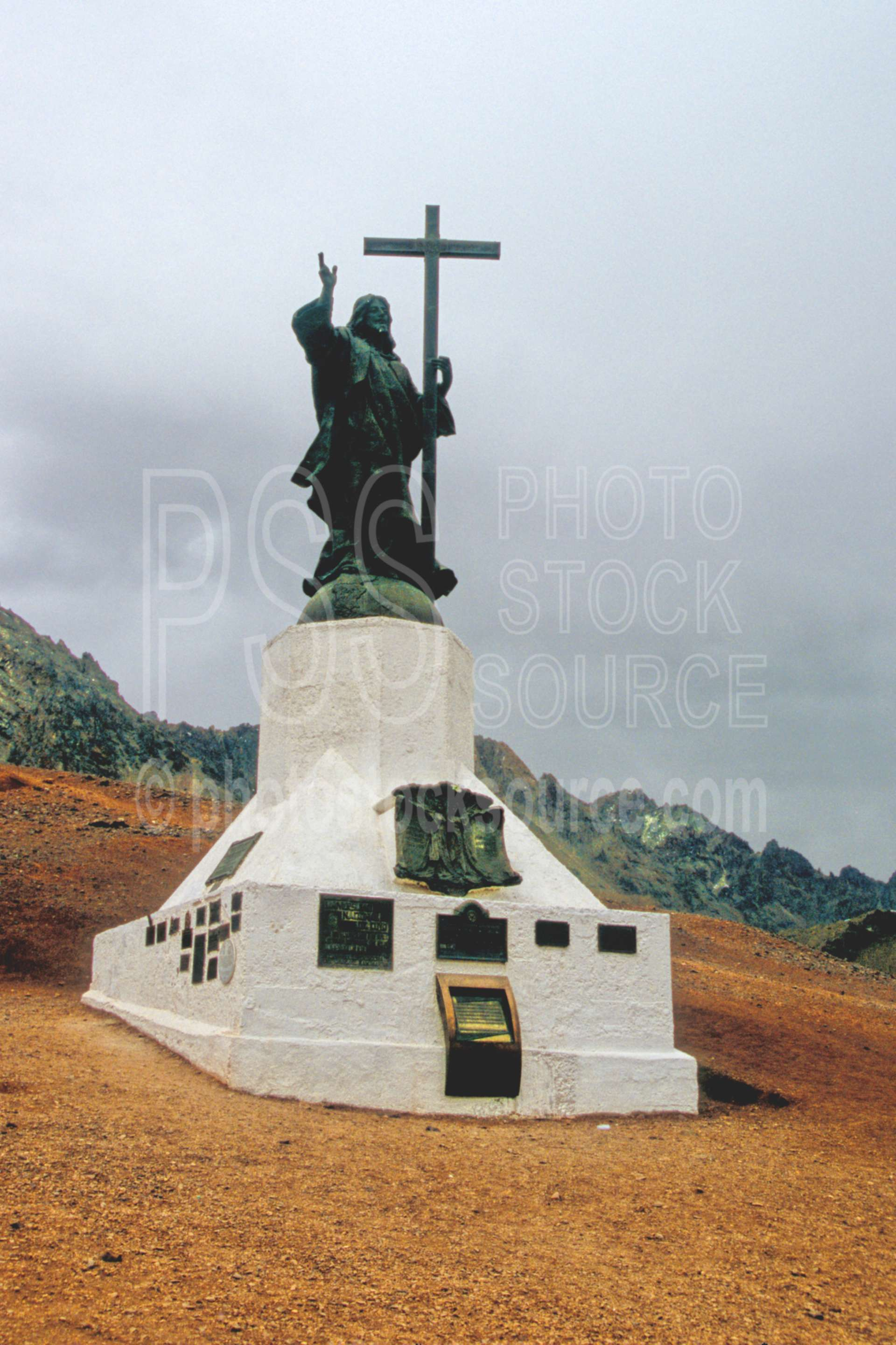Cristo Redentor Monument,cristo redentor,sculpture,statue,christ,sculptures,nature
