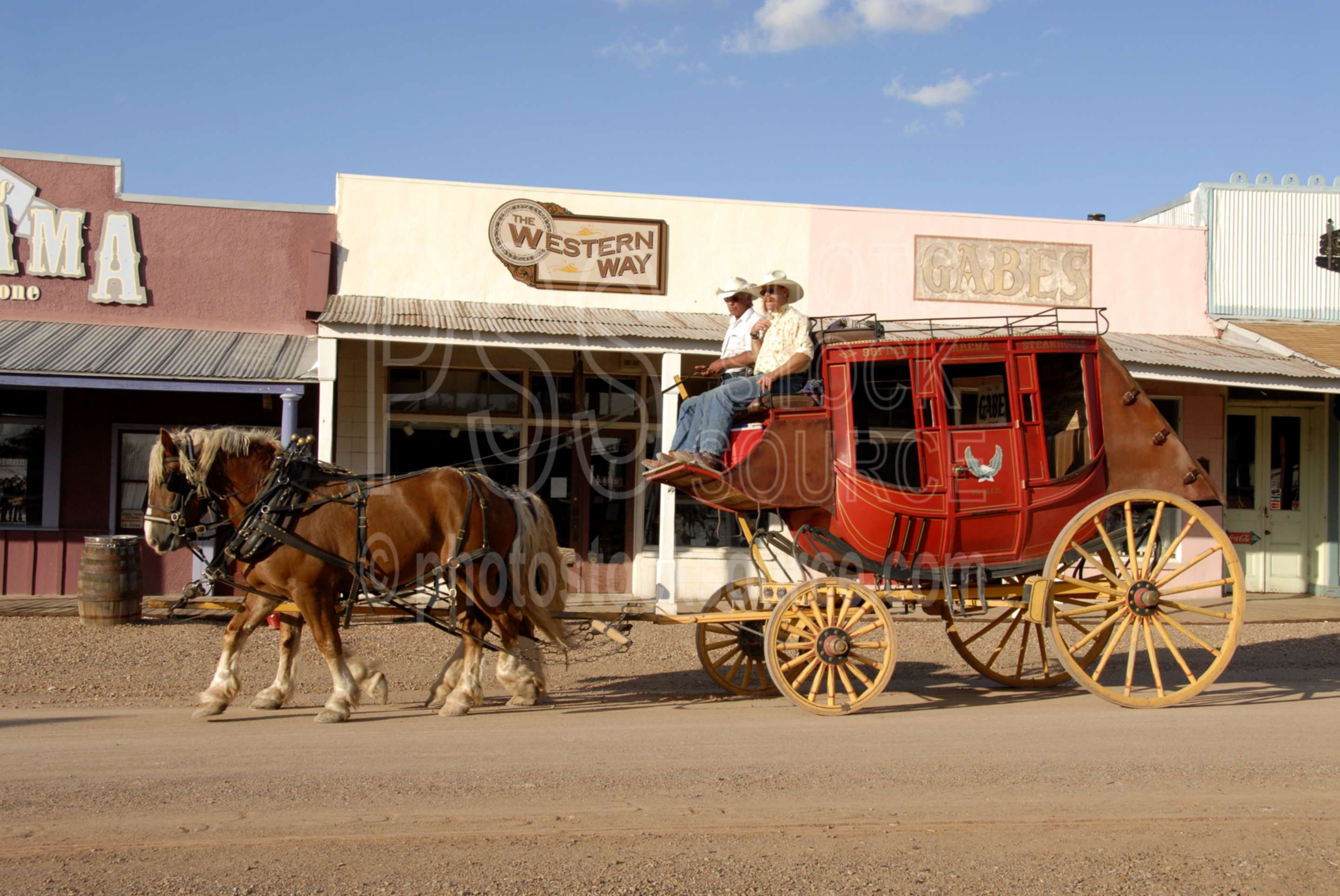Historic Stagecoach,historical,old west,stage,stagecoach,cowboys,people,men,horses,wagons