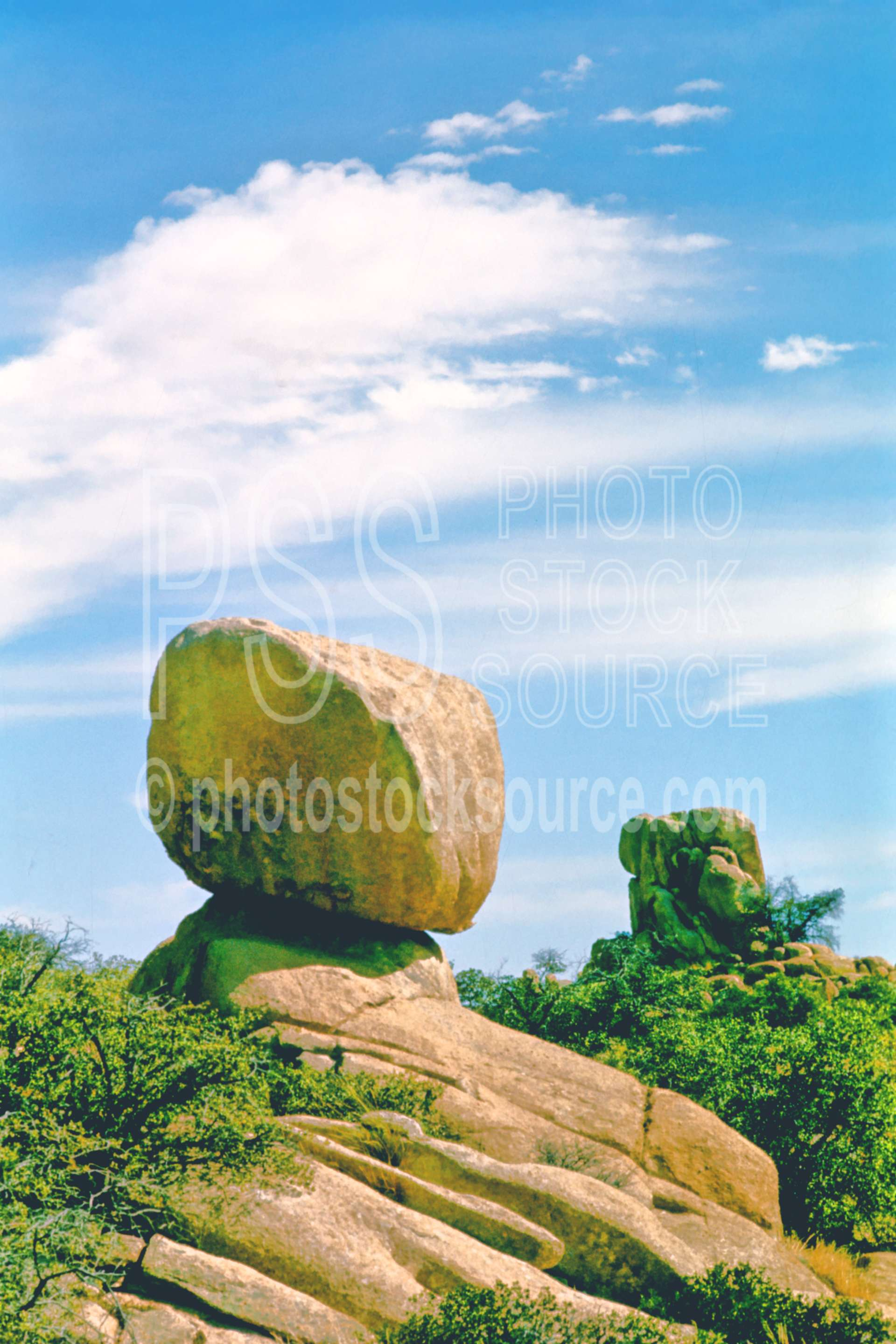 Texas Canyon Rocks,balancing rock,rock,texas canyon,usas,nature