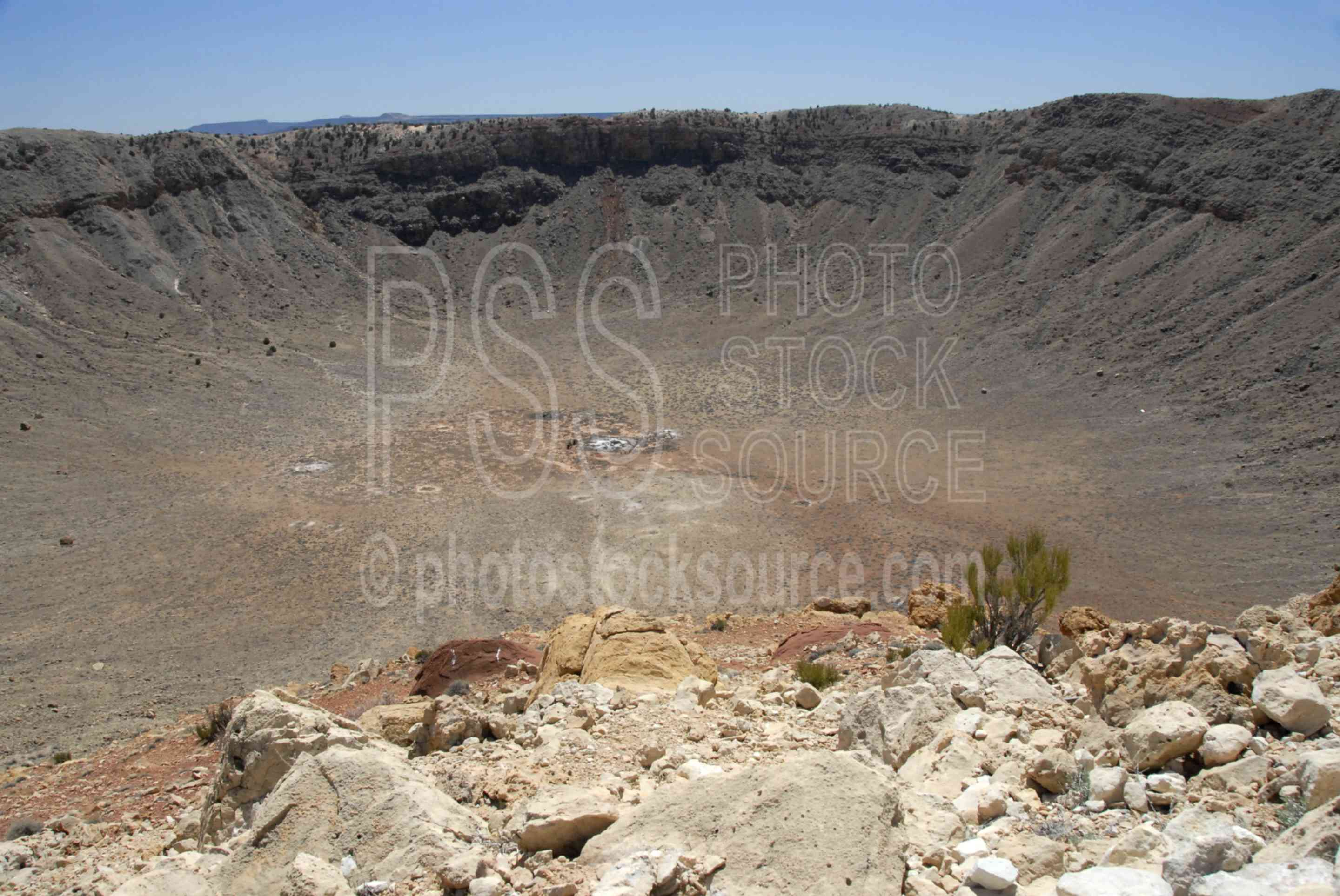 Meteor Crater,crater,impact crater,meteor