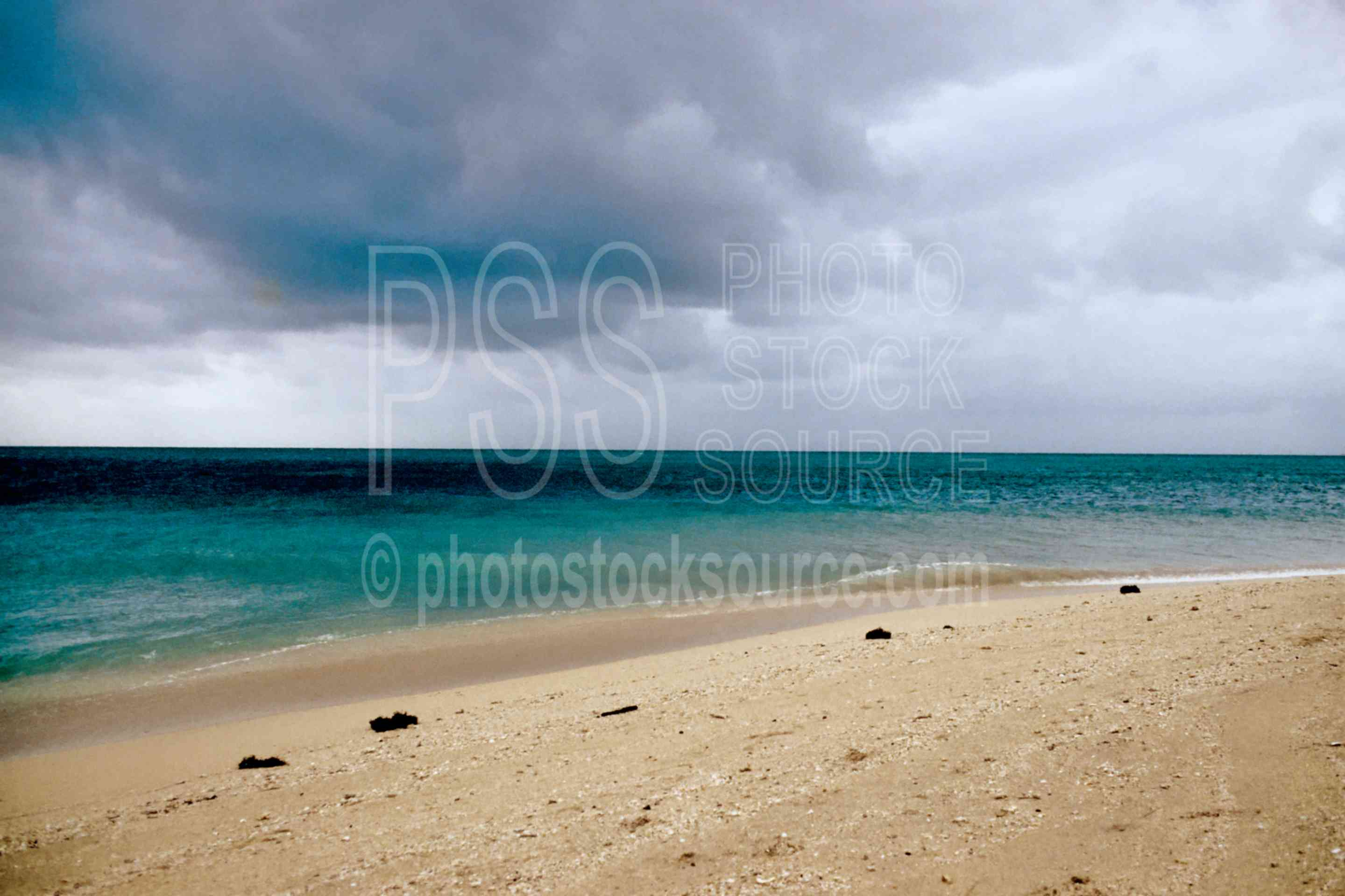 Beach Clouds,beach,clouds,weather,seascapes,coast