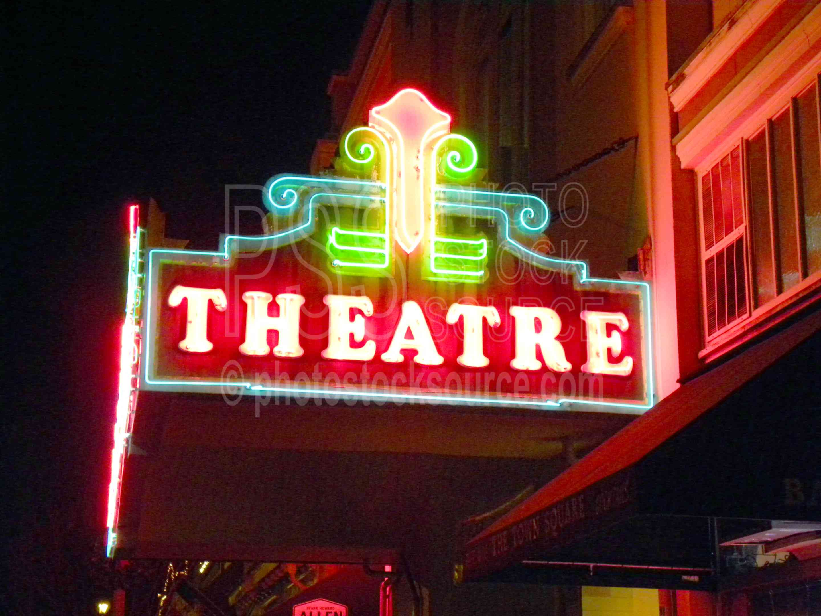 Sebastiani Theatre,building,landmark,theater,theatre,cinema,historic,sign,marquee,movie theaters