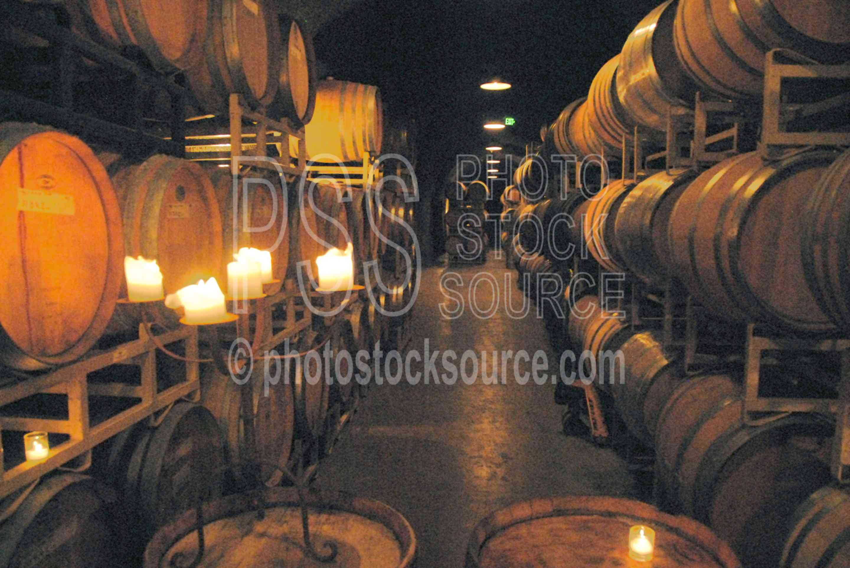 Bella Winery Cave,wine,drinking,grape,agriculture,vineyard,winery,cave,barrels,candle,candle light