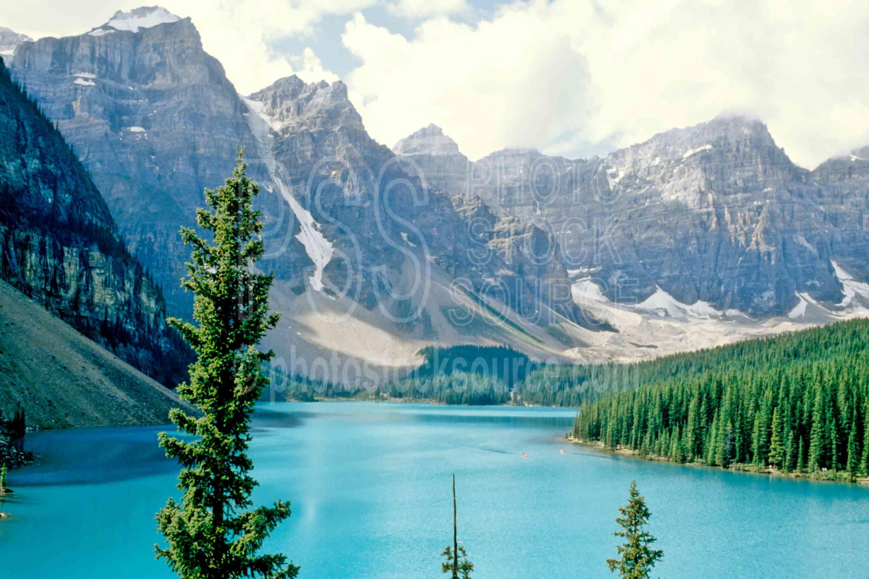 Moraine Lake,mountain,morraine,lakes rivers