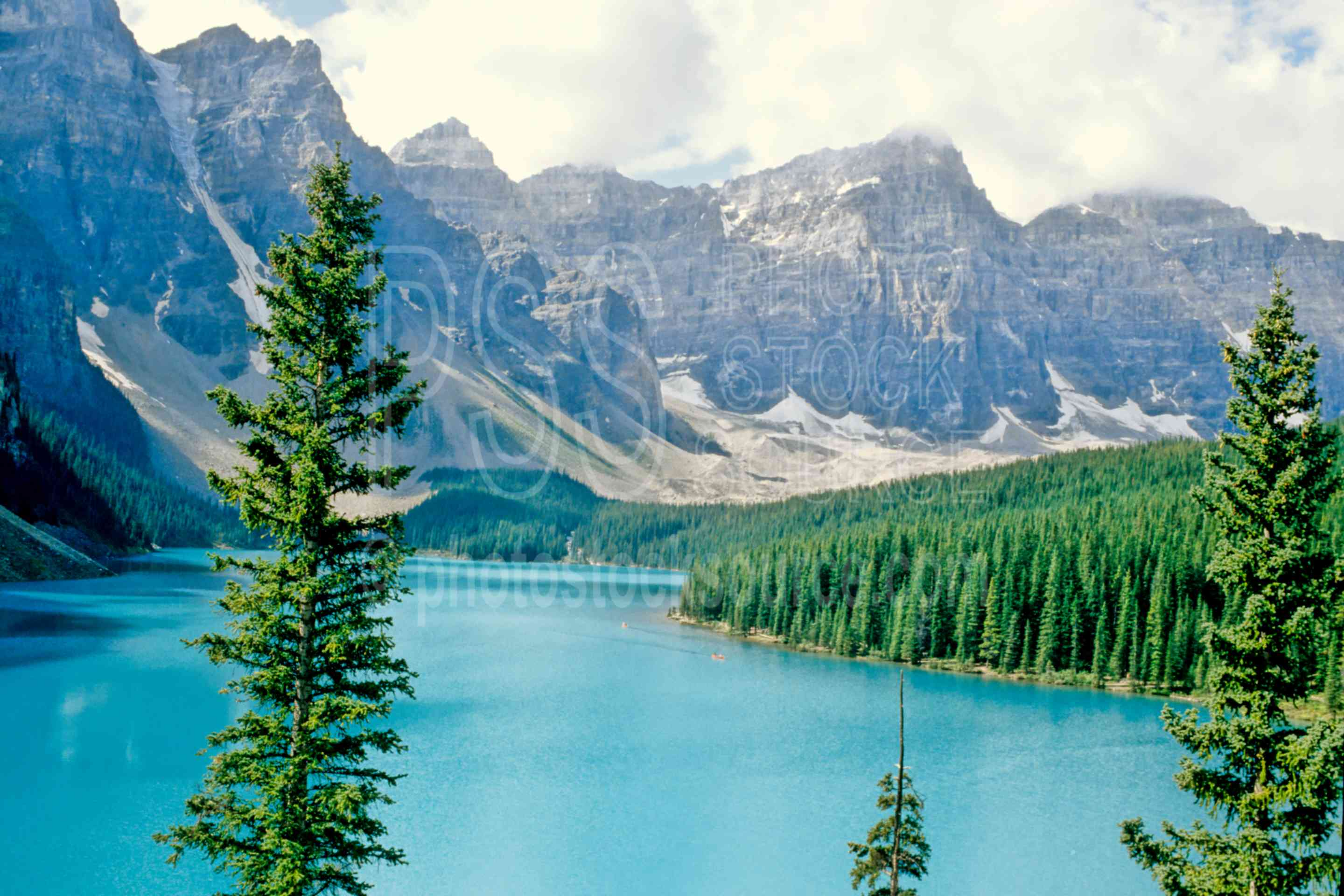 Moraine Lake,mountain,morraine,lakes rivers