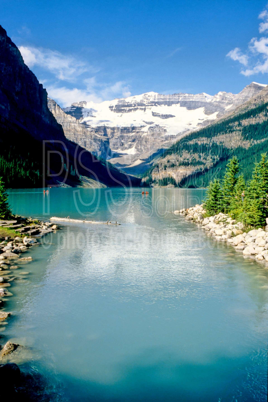 Lake Louise,chateau lake louise,chateau,lakes rivers