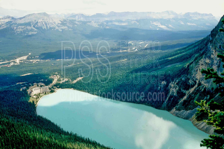 Lake Louise,chateau,chateau lake louise,lakes rivers