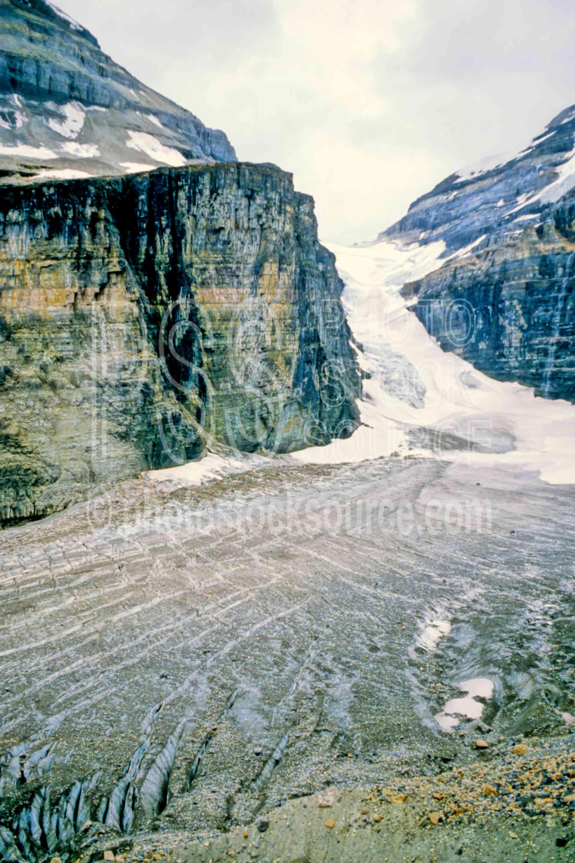 Death Trap,glacier,nature,mountains