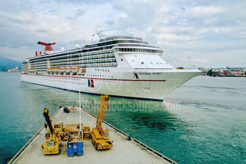 Cruise Ship,ship,cruise,canada place,carnival spirit,boats ships,transportation