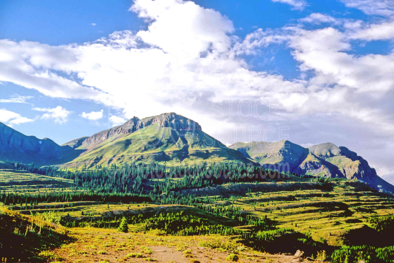 Rocky Mountains,usas,nature,mountains