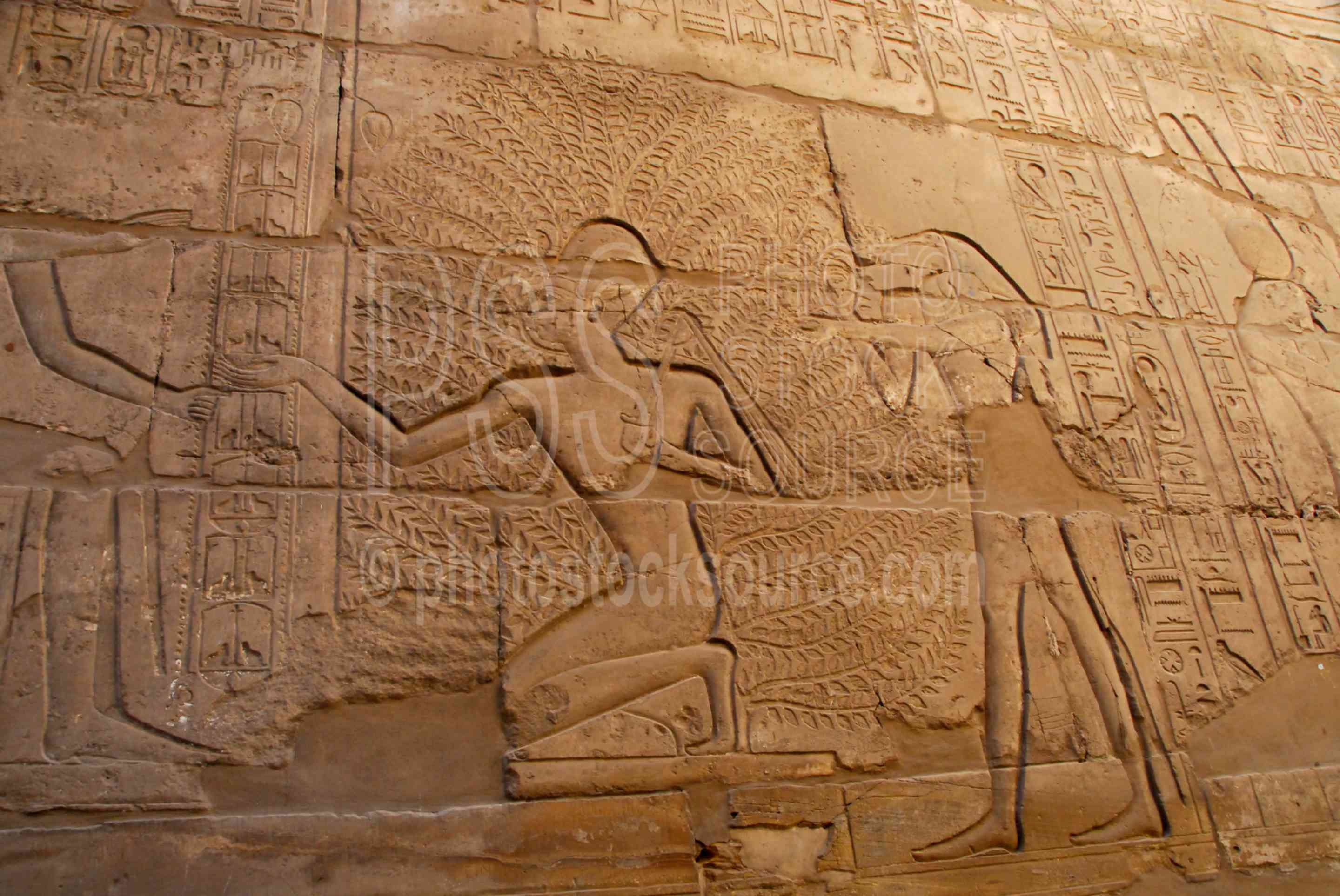 Great Hypostyle Hall Reliefs,temple,temple of amun,hypostyle hall,reliefs,temples