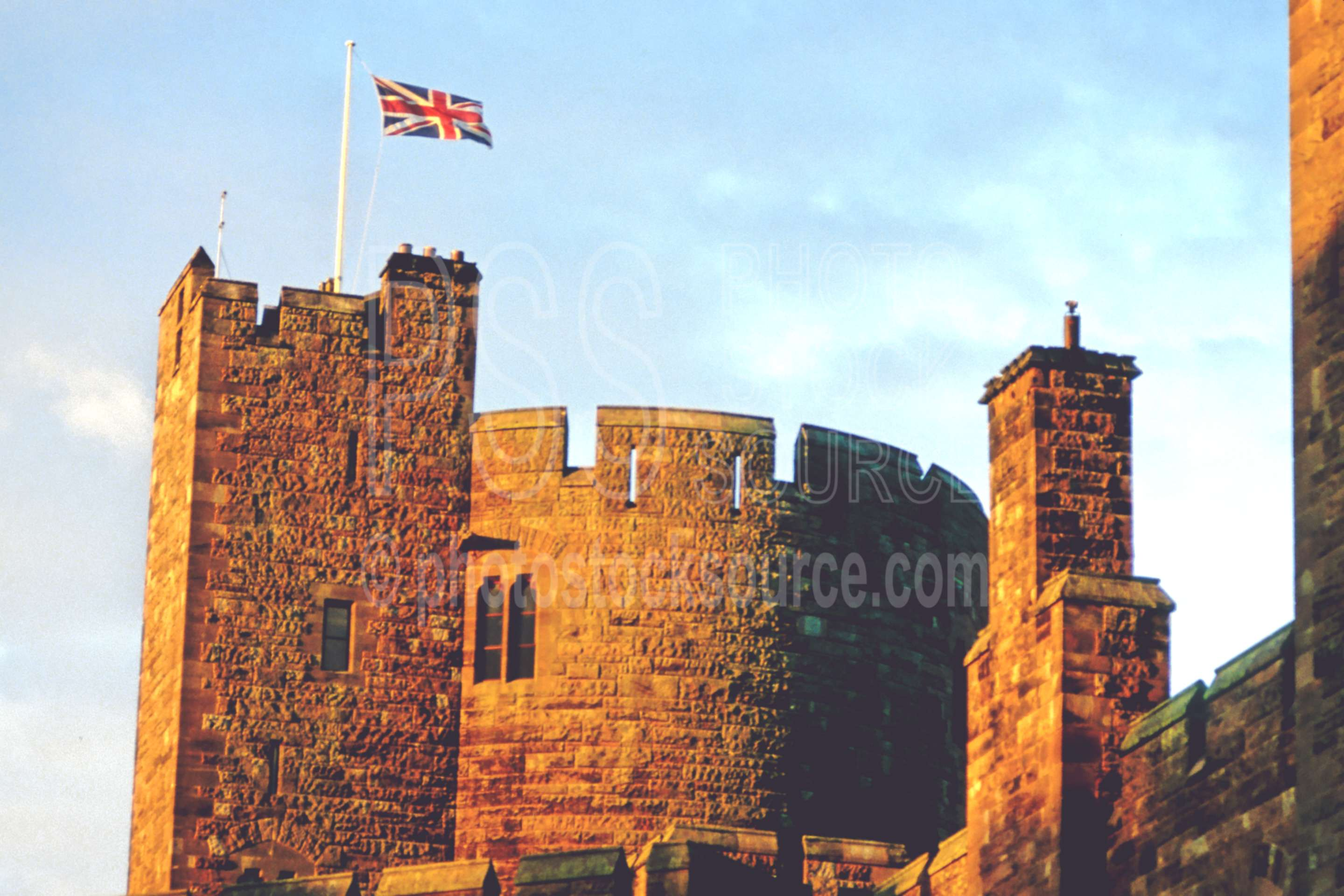 Peckforton Castle,castle,europe,peckforton,architecture,castles