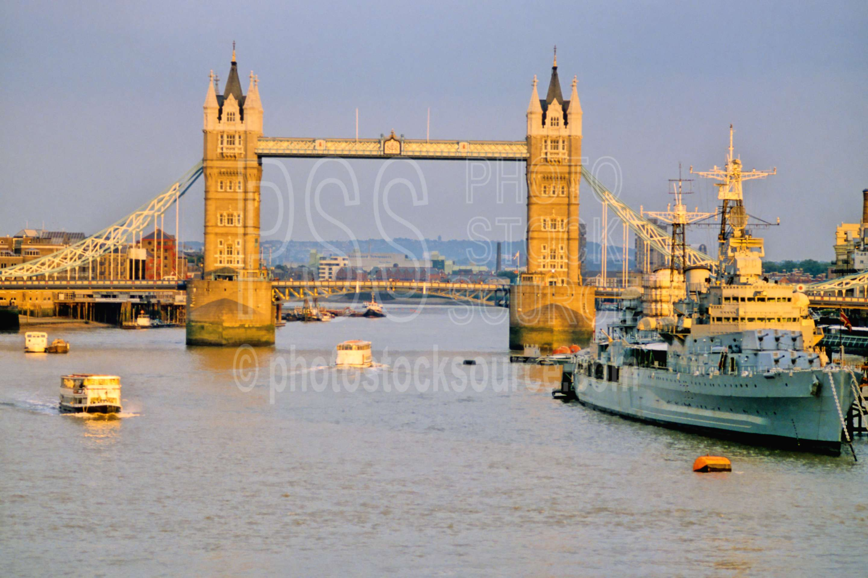 Tower Bridge at Sunset,europe,river,sunset,thames,bridges,lakes rivers