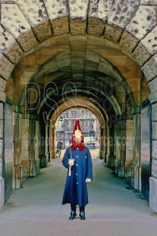 Horse Guard,europe,gate,guard,uniform