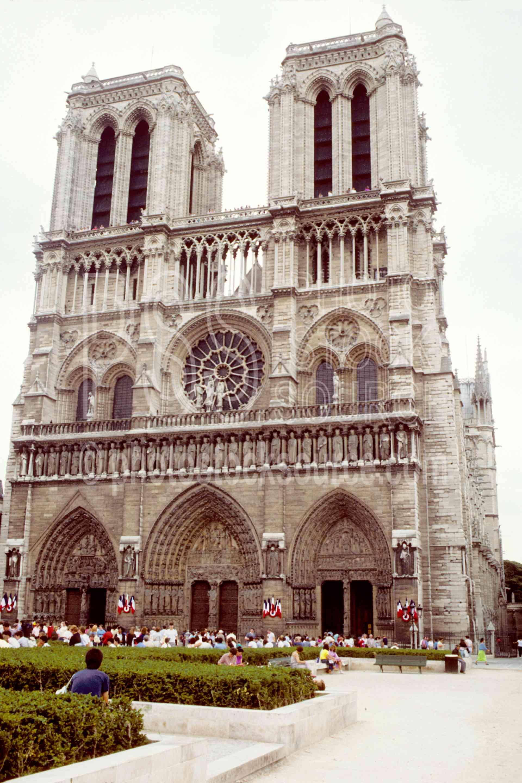 Notre Dam,church,europe,france churches