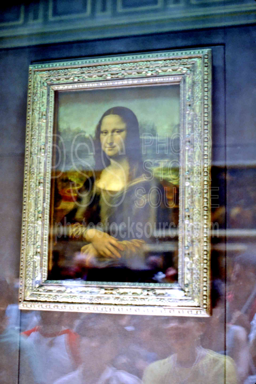 Mona Lisa,europe,louvre,museum,arts,paintings