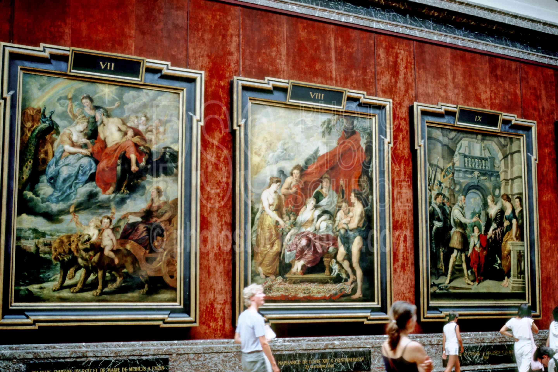 Lourve Art,europe,louvre,museum,painting,arts,paintings