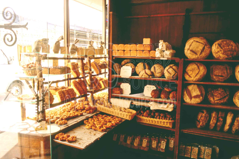 Poilane Bakery,bakery,bread,europe
