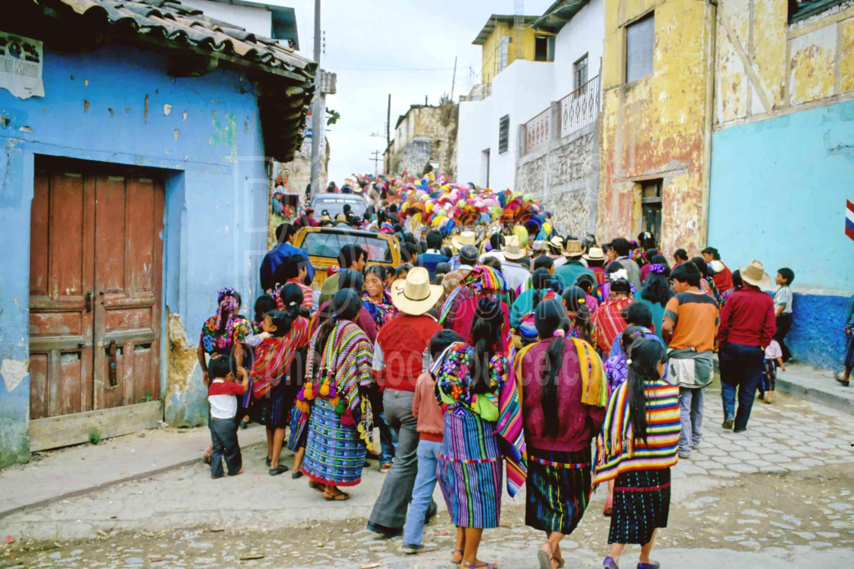 Street Parade,costume,parade,guatemala ceremonies