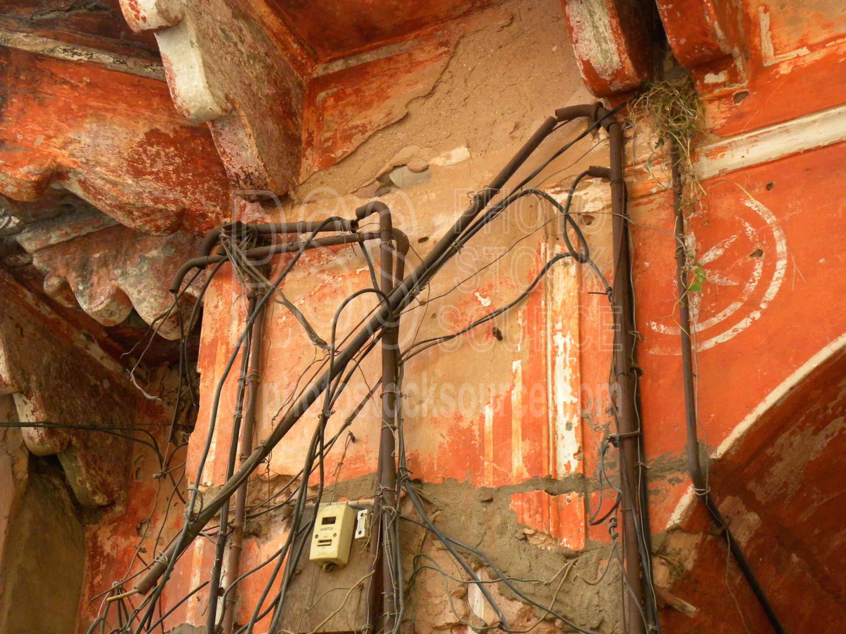 Brilliant Photo Of Indian Electrical Wiring By Photo Stock Source Utilities Wiring Digital Resources Remcakbiperorg