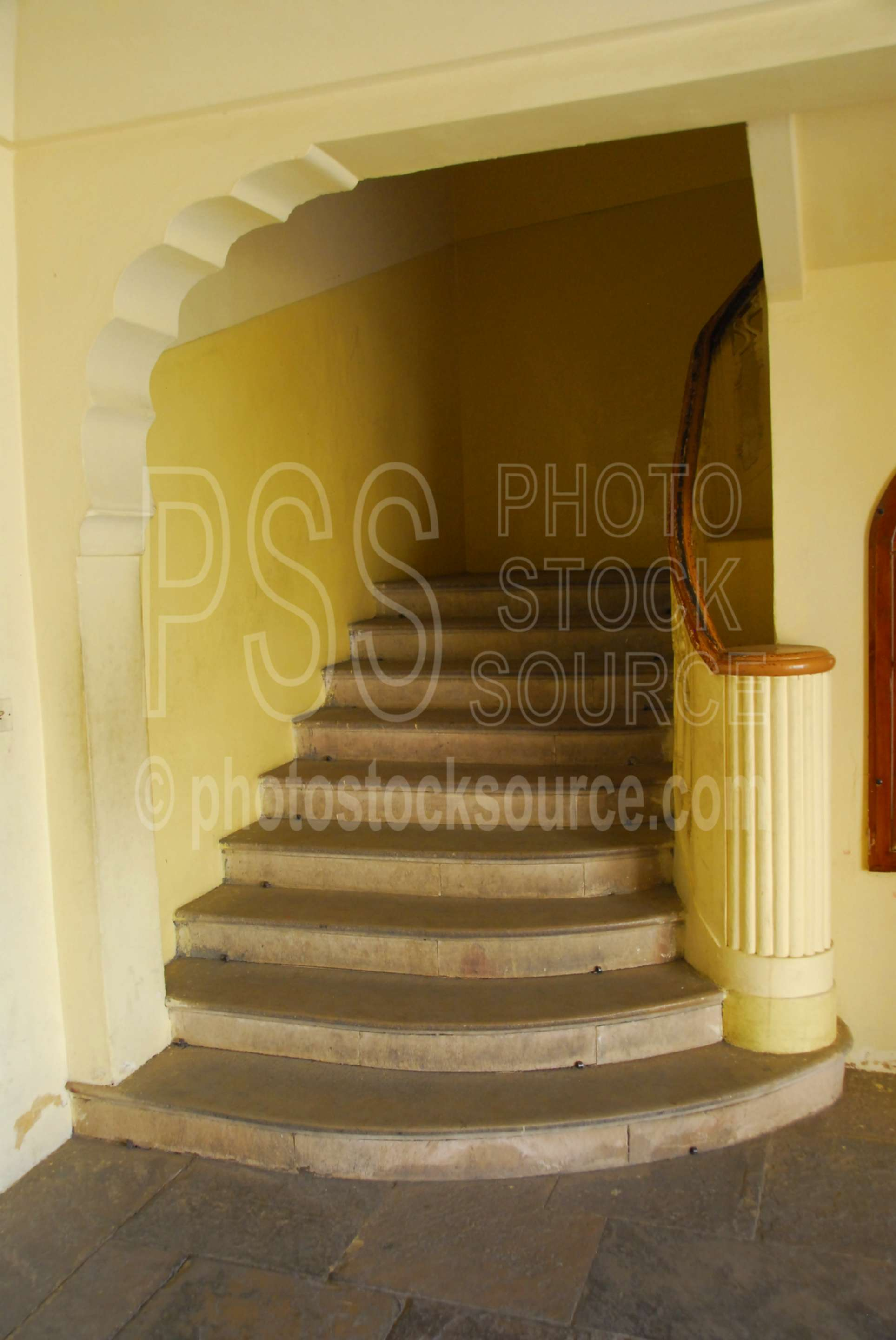 Ornate Staircase,steps,handrail,staircase,ascend,ascending