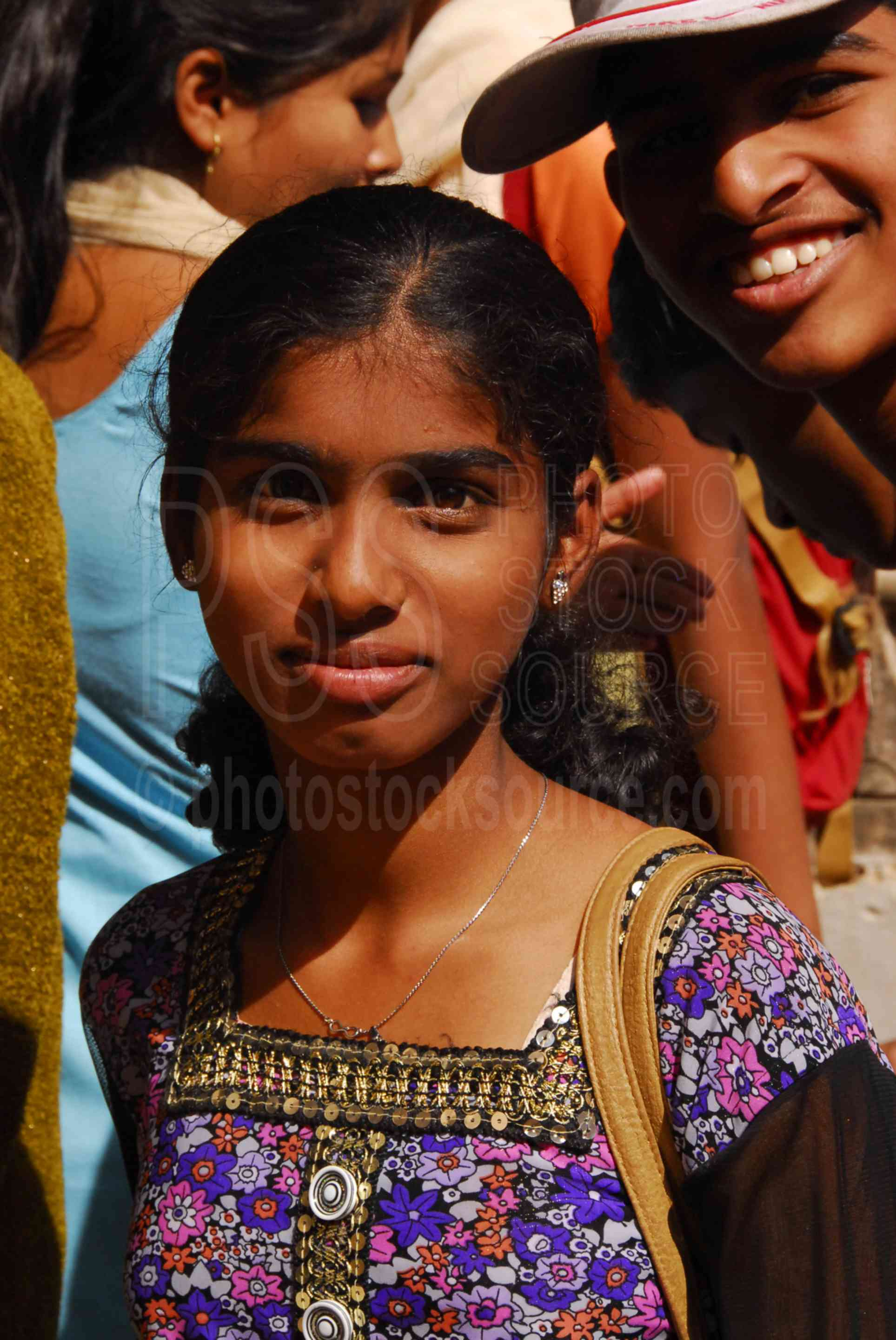 School Girl,amber fort,girl,young,pretty