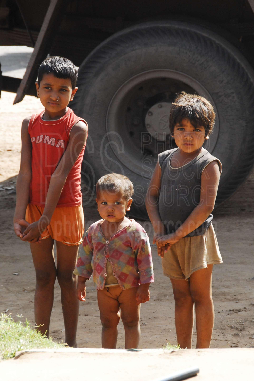 Three Boys,young,boys,children