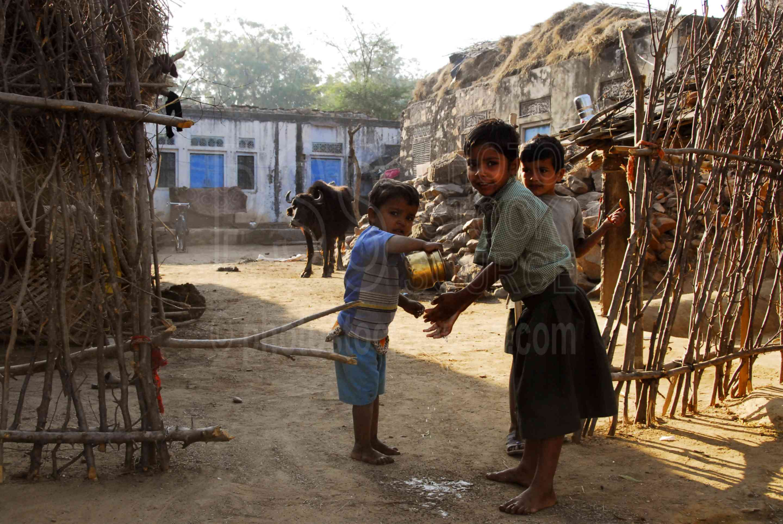 Young Boys Washing,children,kids,boys,washing,hands,bathing,cleaning,hygiene,personal hygiene,water