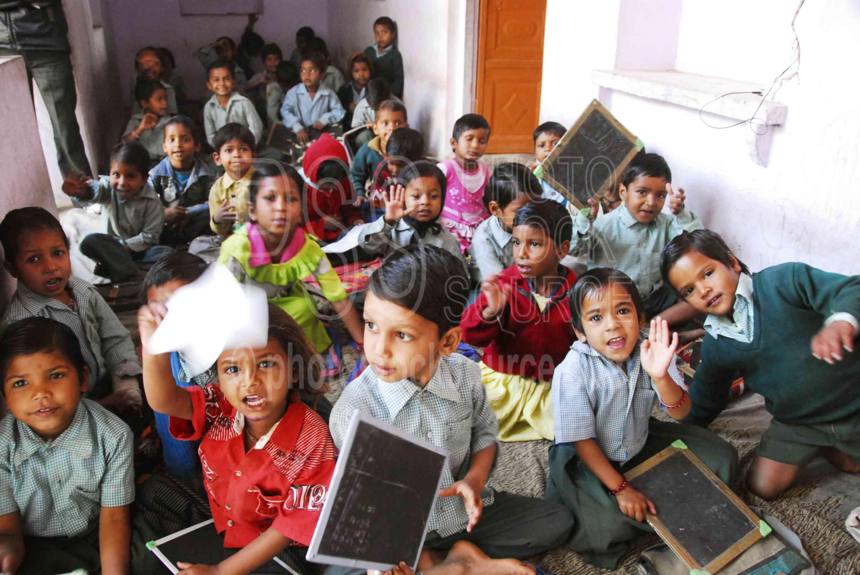 School Class,children,learning,teaching,taught,school,lessons,blackboard