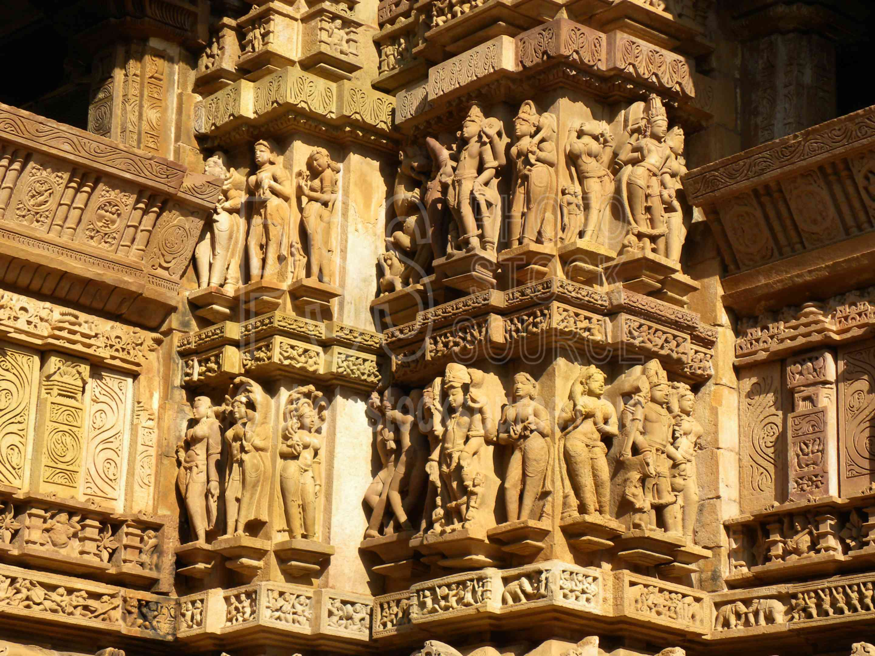 Lakshmana Temple Carvings,western complex,temple,carvings,erotic,art,erotic art,architecture,temples