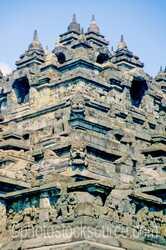 Photo of Temple Corner