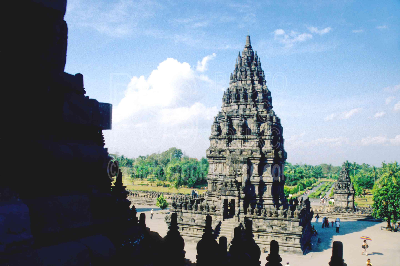 Temple Interior,religious,hindu,ruin