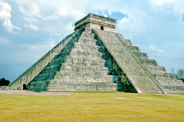 El Castillo,pyramid,temple,temples