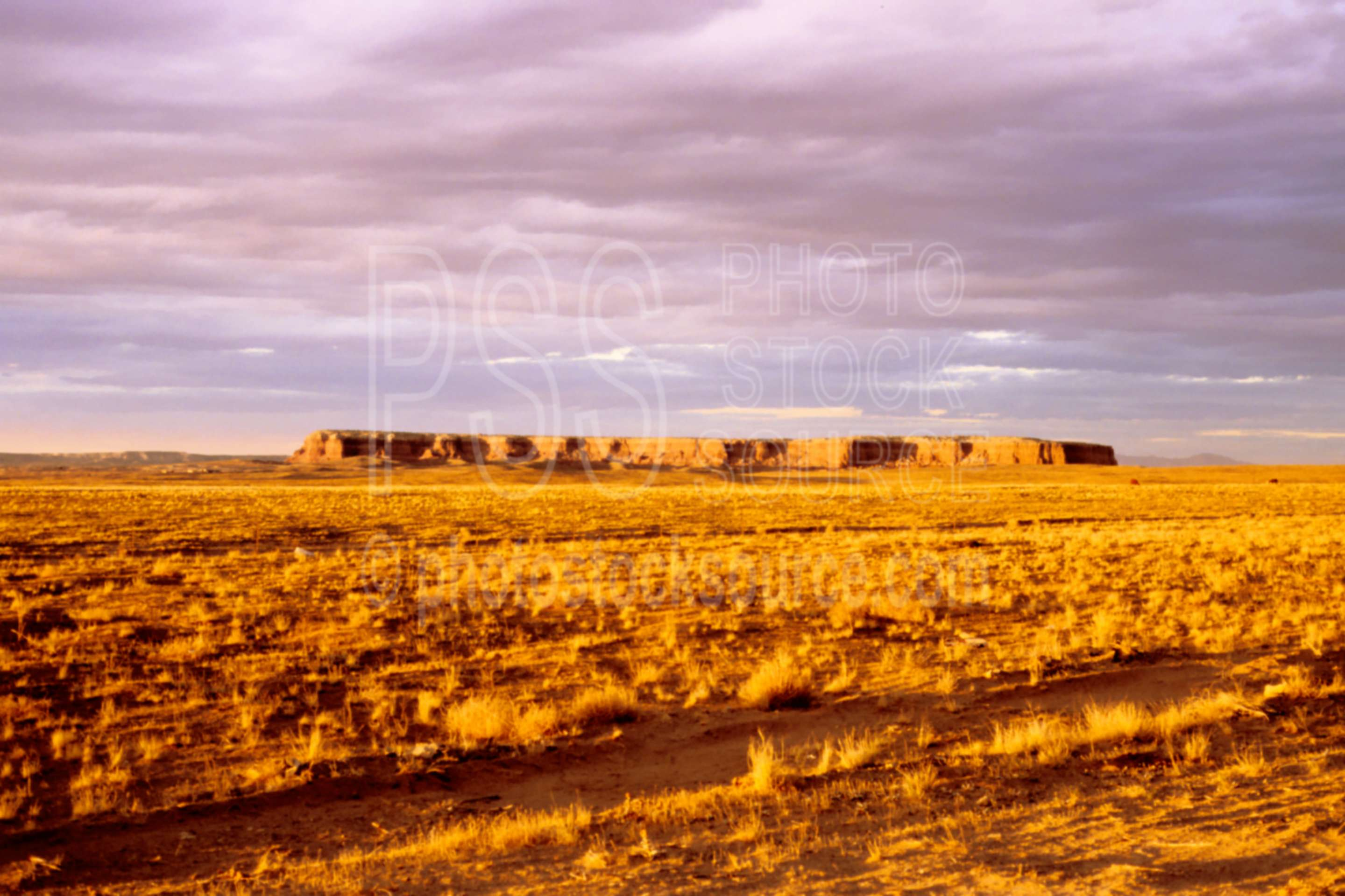 Red Mesa,mesa,monument valley,usas,national park,nature,national parks,native american