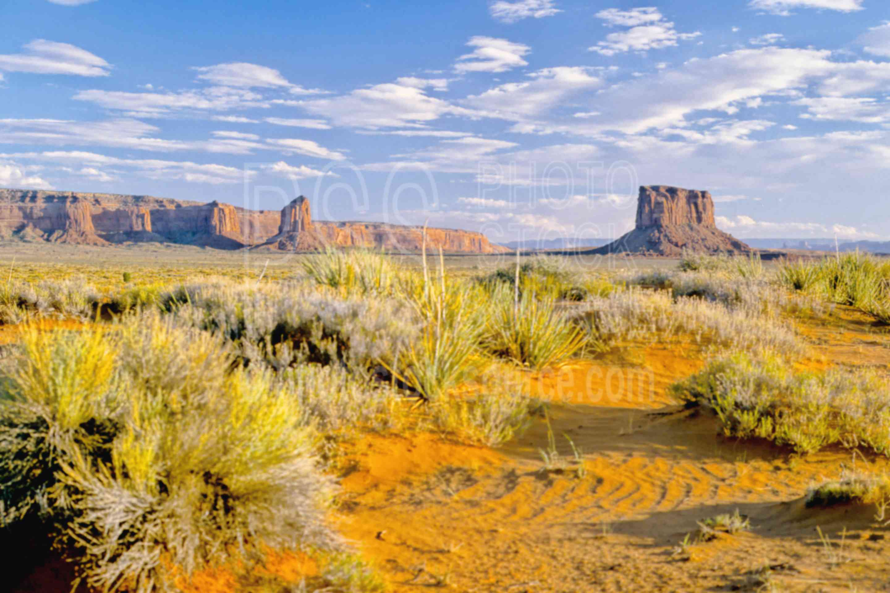 Merrick Butte,mesa,usas,national park,nature,national parks,native american