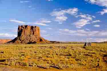 Photo of Mesa