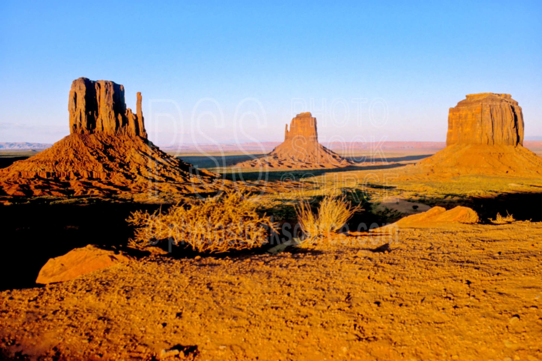 Mittens and Merrick Butte,east mitten,merrick butte,mesa,sunset,west mitten,usas,national park,nature,national parks,native american