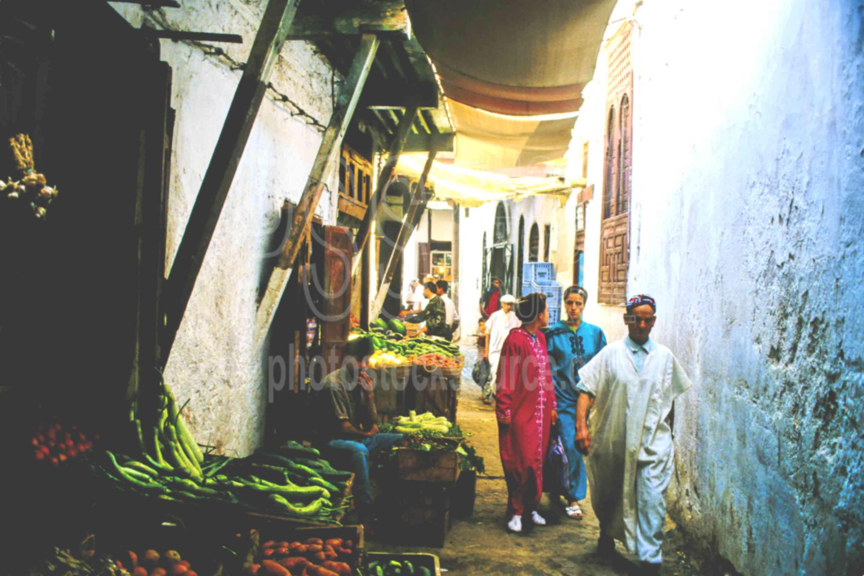In the Medina,alley,fezs,market,street,fezs,morocco markets