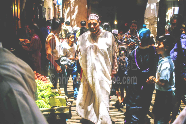In the Medina,alley,fezs,market,medina,street,morocco markets