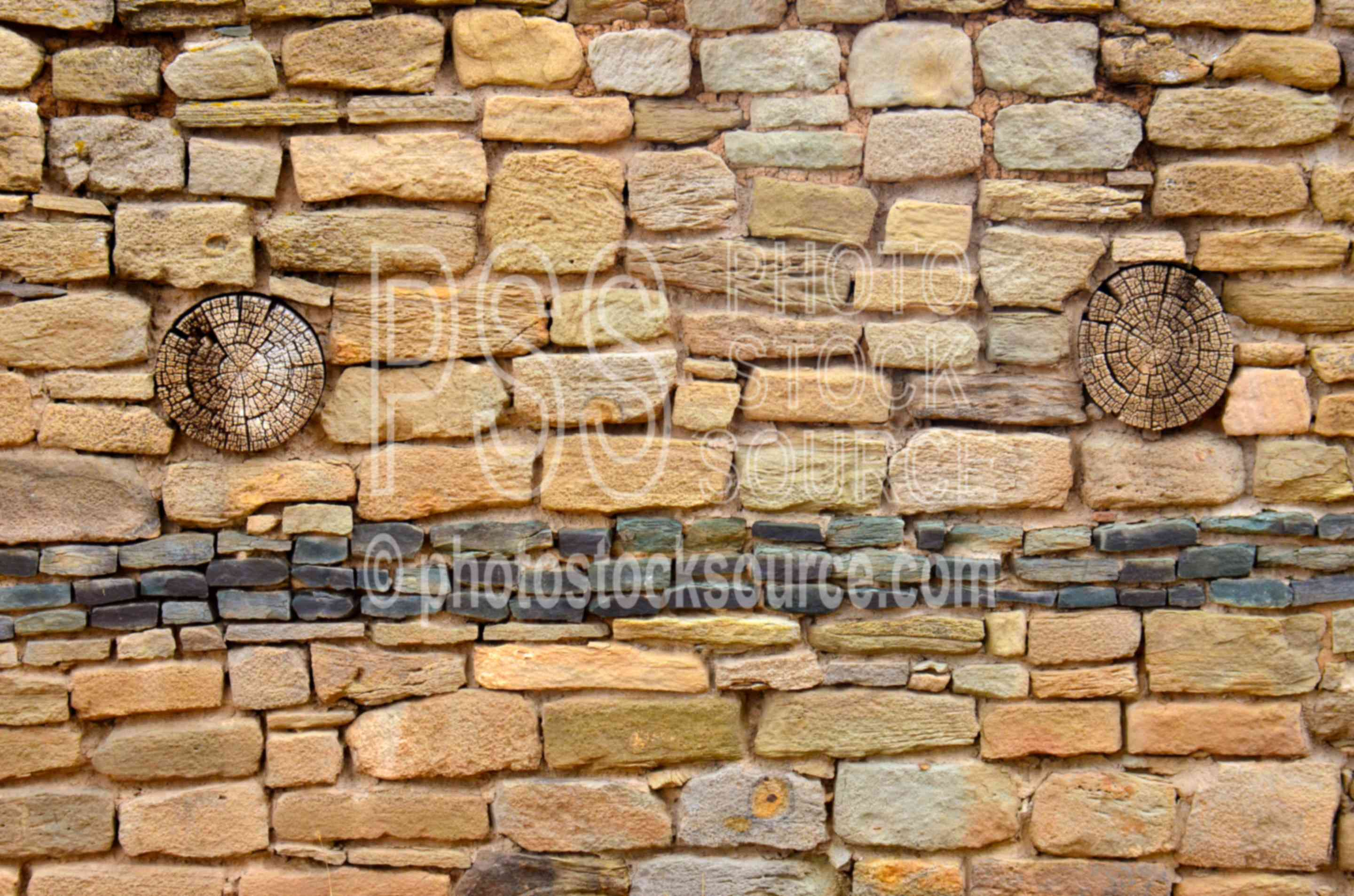 Aztec Ruins Wall Bricks,native americans,walls,ruin,ancient puebloans,room