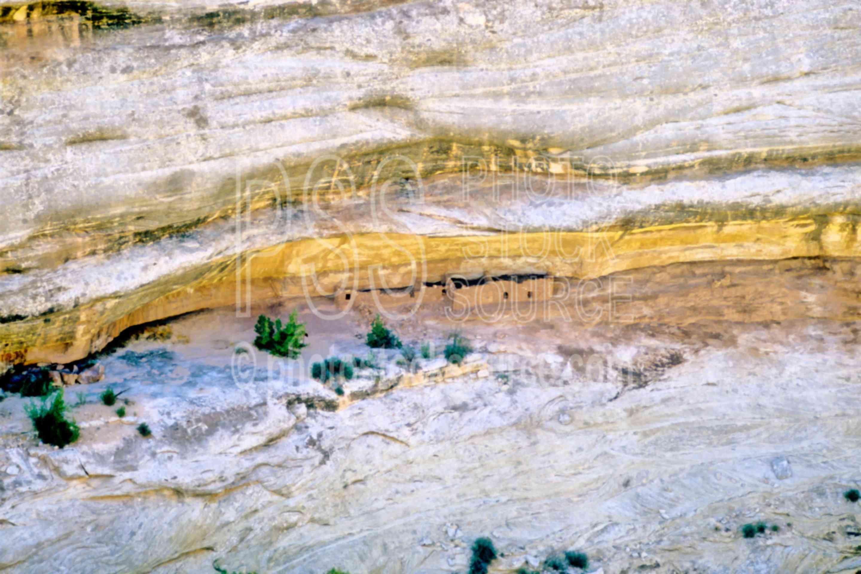 Horse Collar Ruin,anasazi,cliff dwelling,usas,national park
